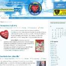 Portfolio: Strony internetowe: Choszczno.info.pl
