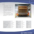 Portfolio: Broszura: Europa Systems