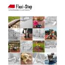 Portfolio: Broszura: Flexi Step