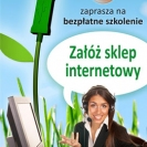 Portfolio: Ulotka: MP Sport