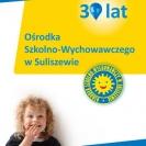 Portfolio: Broszura: OSW Suliszewo