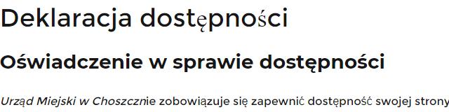 Problemy z polskimi znakami fontu Montserrat Normal